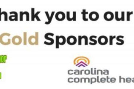 Thank You to Senior Celebration Sponsors