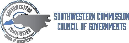 Southwestern Commission
