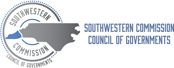 Southwestern Commission